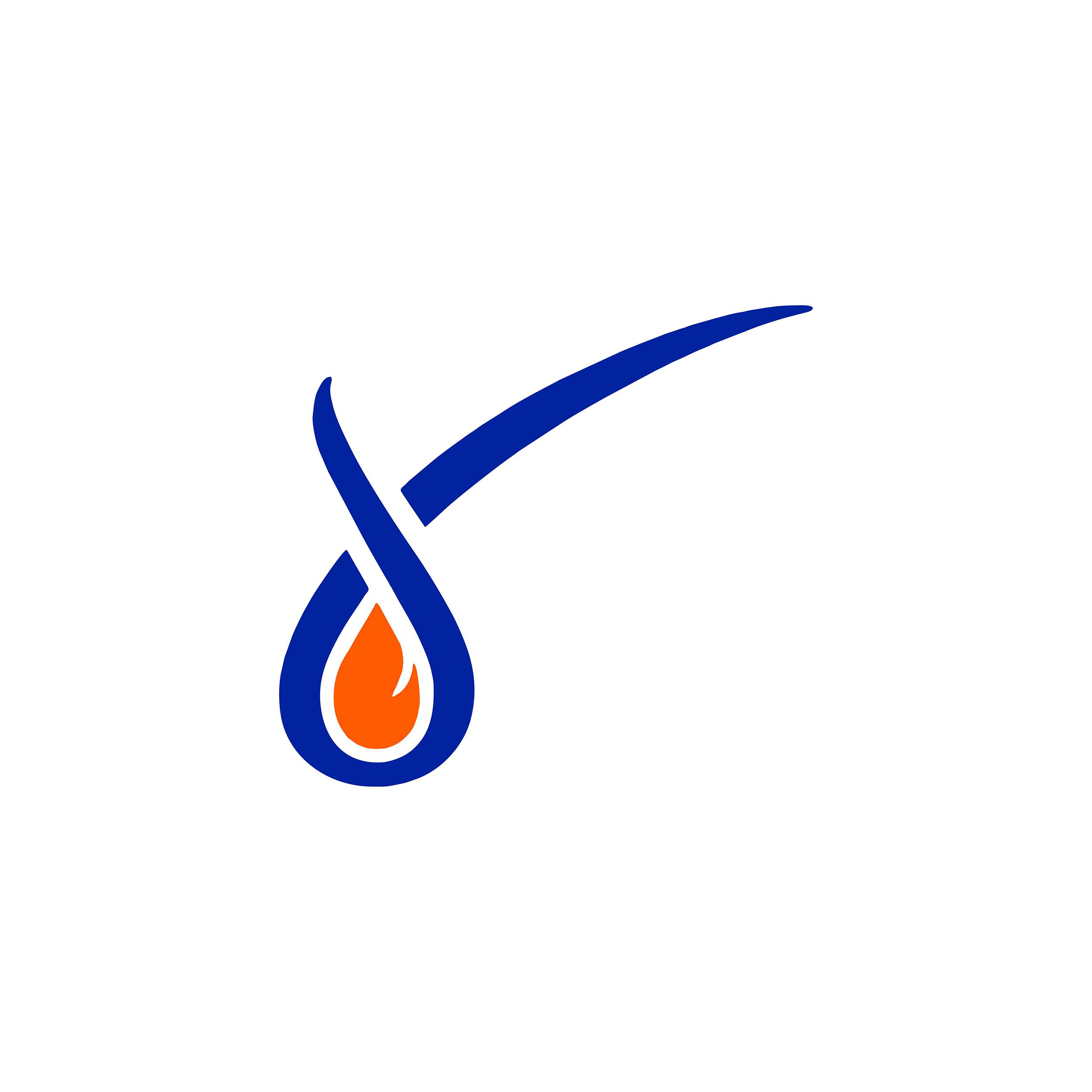معرفی مشاوران آزمای نفت ایرانیان