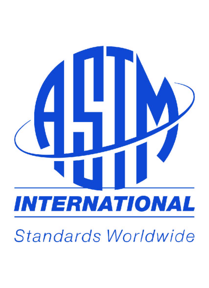 ASTM D93