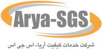 Arya-SGS