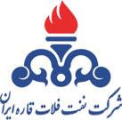 نفت فلات قاره ایران